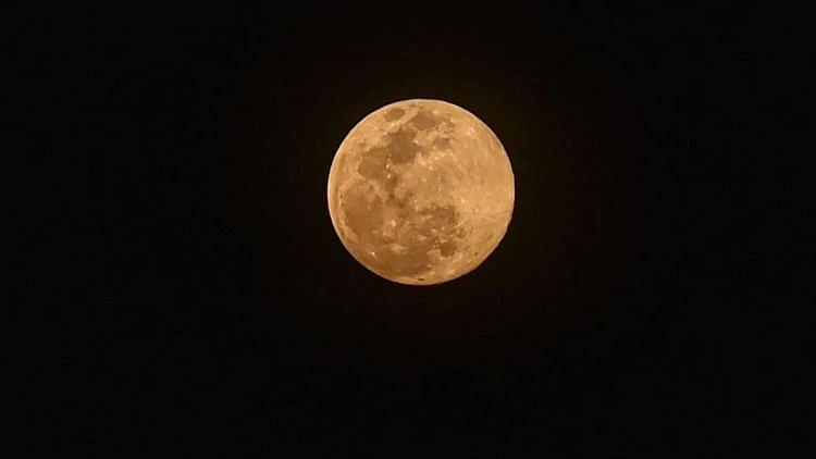 Cold Moon 2020: Two Full Moons in December, Check Significance