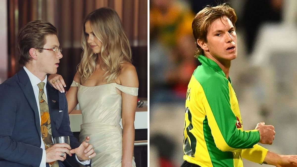COVID-19: Adam Zampa & 7 Other Aus Cricketers Postpone  Weddings