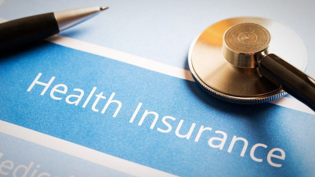 Govt Extends Renewal Date of Motor & Health Insurances to 15 May
