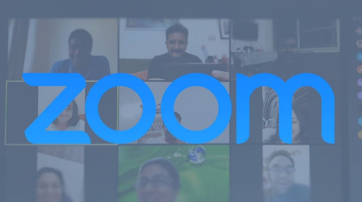 Five Ways to Secure Your Next Zoom Video Call