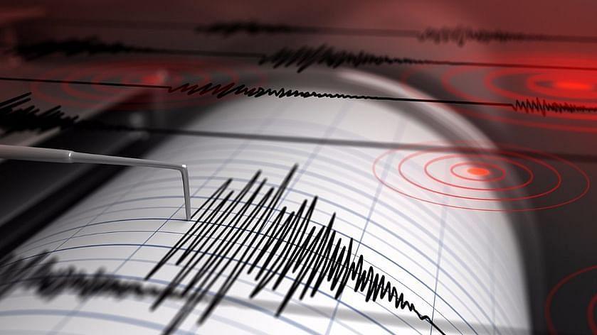 Massive Earthquake Strikes Mexico, Tsunami Alert Raised