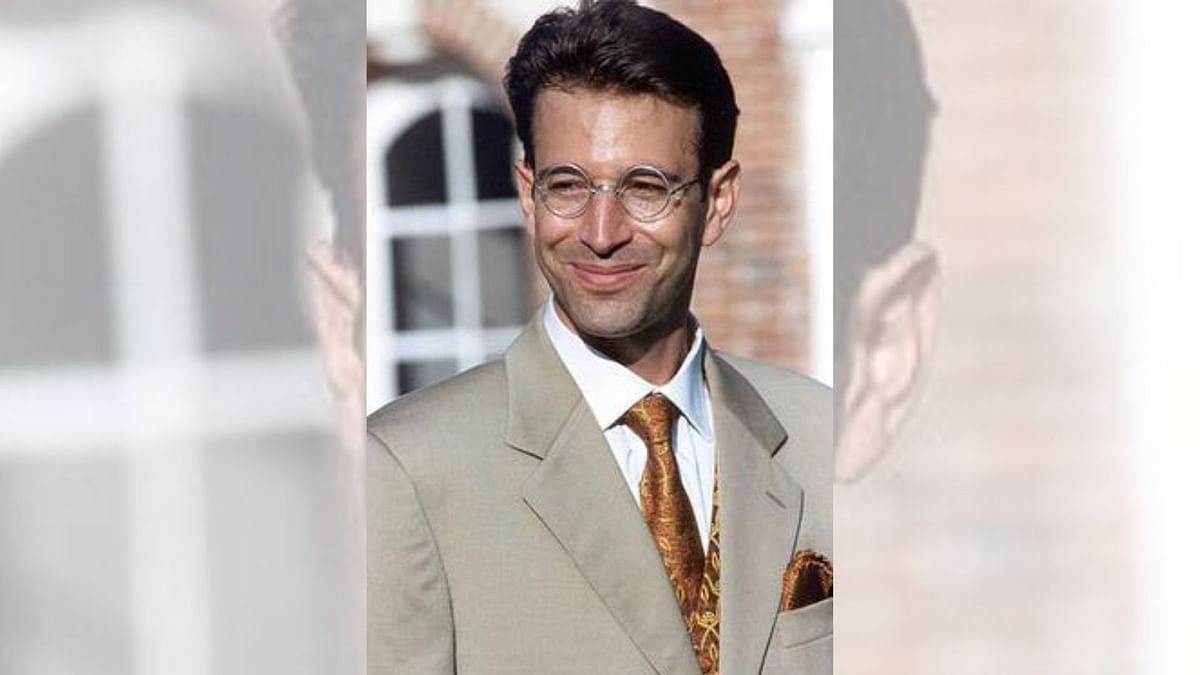 Daniel Pearl: Justice Denied, Says India as Pak Upholds Acquittal