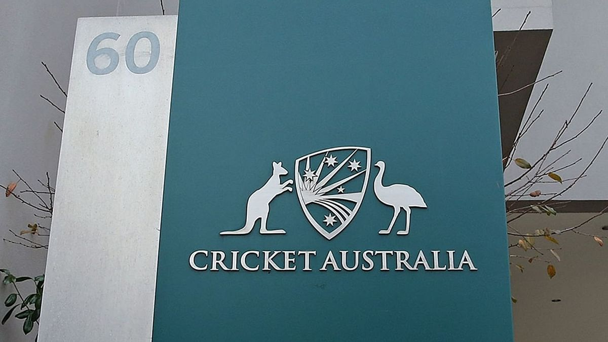 Cricket Australia has approached supermarket giant to help with temporary jobs for its staff laid off until the end of June.