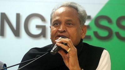 5 More States Almost Ready to Evacuate Kota Students: CM Gehlot