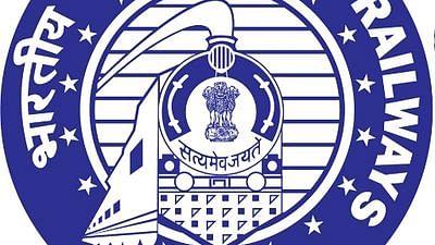 RRB Postpones Online Exam Till End of  Year Amid COVID-19 Lockdown