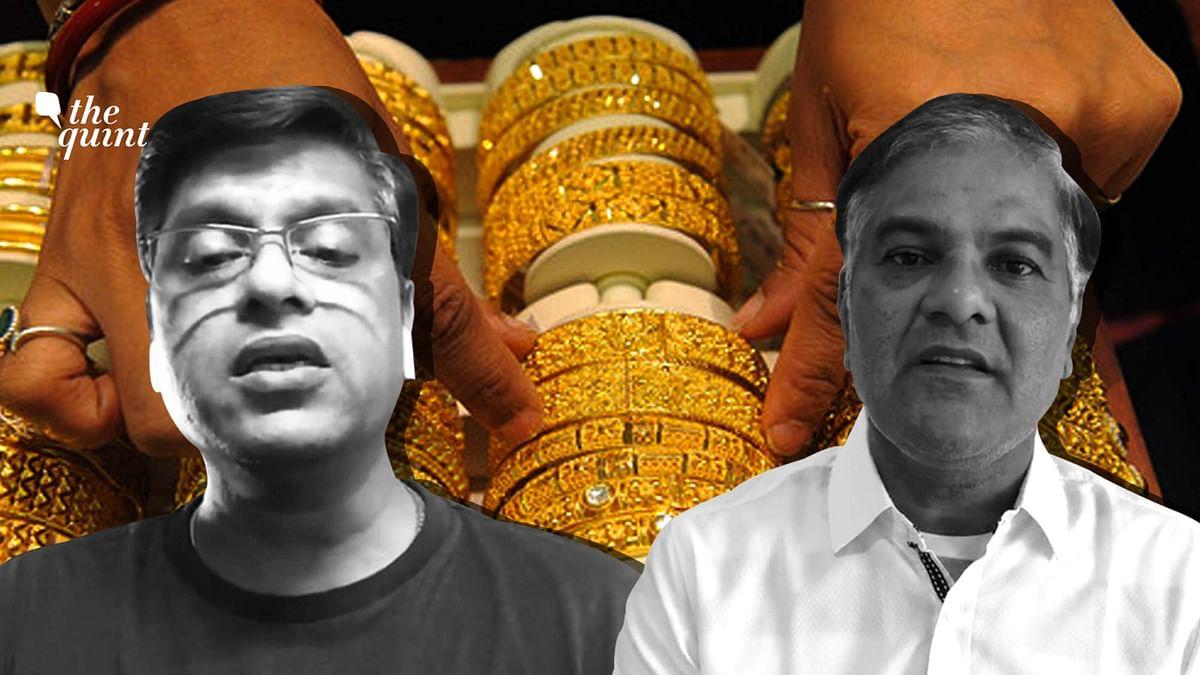 Shops Shut, No Demand: Akshaya Tritiya to Lose Sheen Amid COVID
