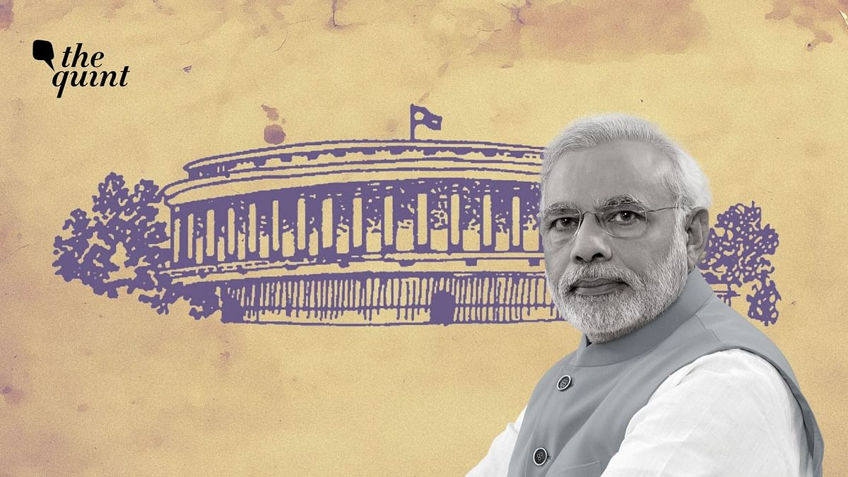 Union Cabinet approved Ordinance amending the salary, allowances and pension of Members of Parliament Act, 1954.