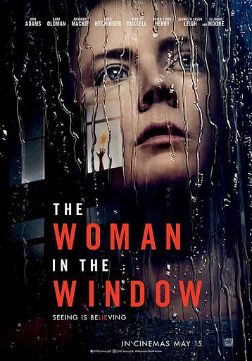 Black Widow to Wonder Woman, Films that Have Been Hit By COVID-19