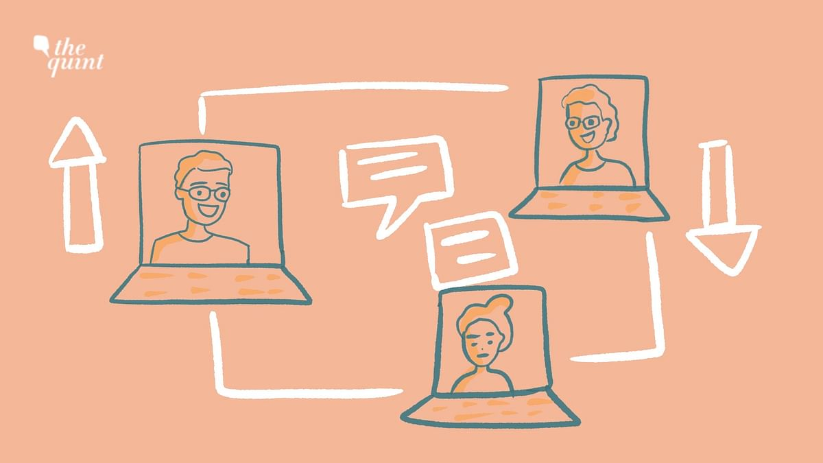The Virtual Meeting Guide: Dos and Don'ts of Video Conferencing