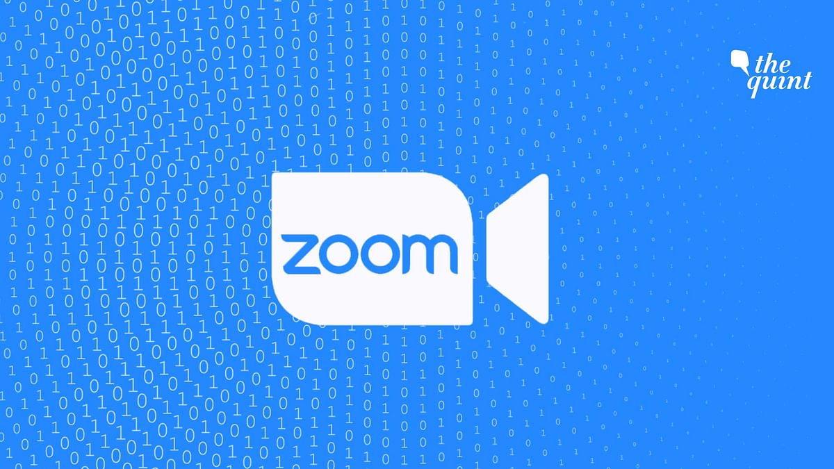 Ban on Zoom App? SC Issues Notice on PIL Claiming Security Risk