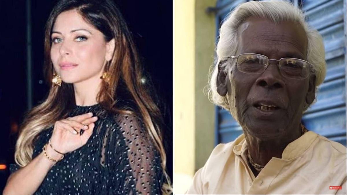 QuickE: Kanika Kapoor To Be Probed, Badshah Credits Ratan Kahar