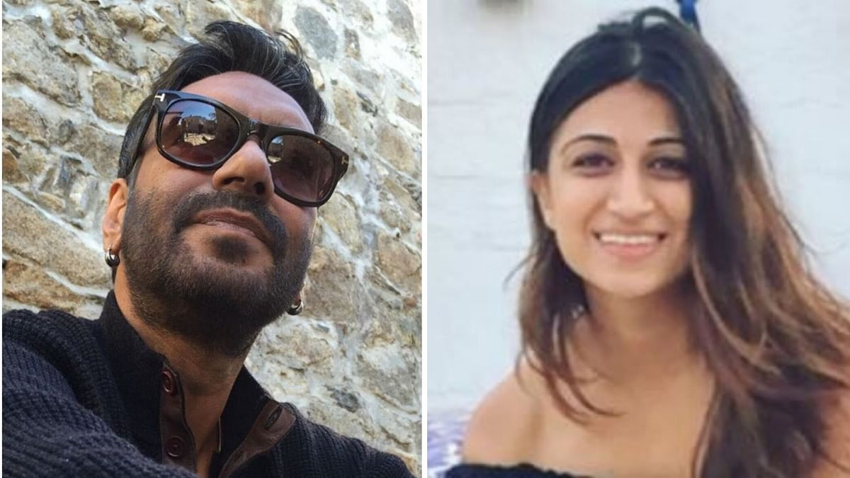 QuickE: Shaza Morani Discharged; Ajay Condemns Attacks on Doctors