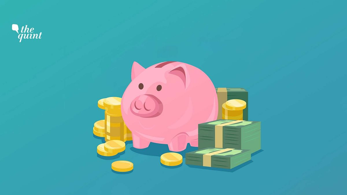 Interest Waiver: What's The Cashback Proposal? Who Is Eligible?