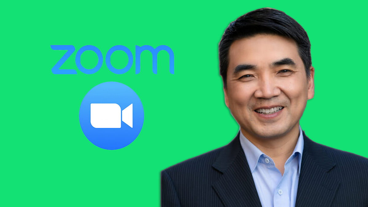 Who is Eric Yuan – The Man Behind The Popular Zoom Video App?