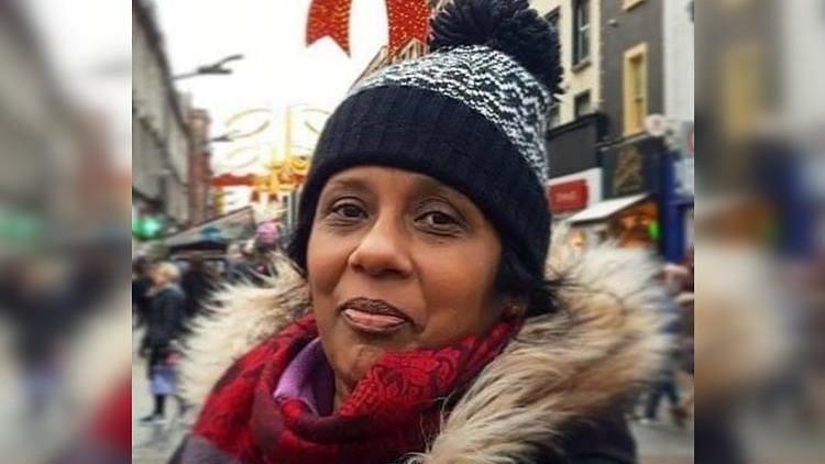 COVID-19: Kin of Kerala Nurse Who Died in Ireland Recalls Memories