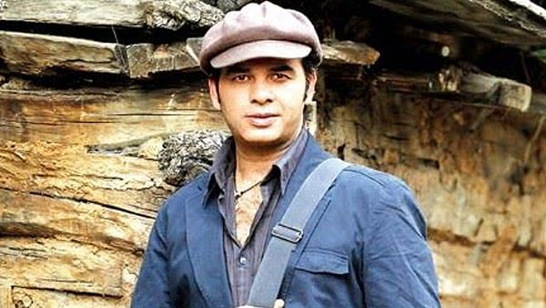 It's Piggyback Riding:  Mohit Chauhan Reacts to 'Masakali 2.0'