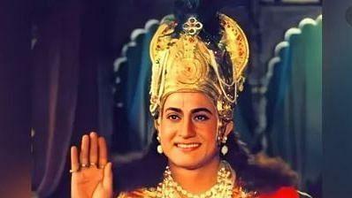 Shri Krishna Returns to Doordarshan, How and Where to Watch