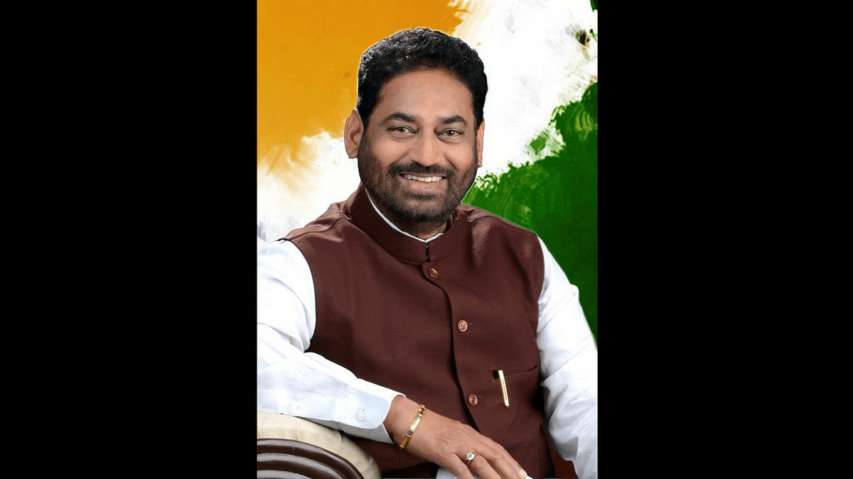 """Maharashtra Energy Minister Nitin Raut on Wednesday, 14 October, took to Twitter to say that the possibility of a sabotage could not be ruled out with regard to the <a href=""""https://www.thequint.com/voices/opinion/bihar-elections-2020-nitish-kumar-jdu-bjp-modi-throwback-history-chimanbhai-patel-congress-opposition"""">power outage in Mumbai</a> on Monday."""