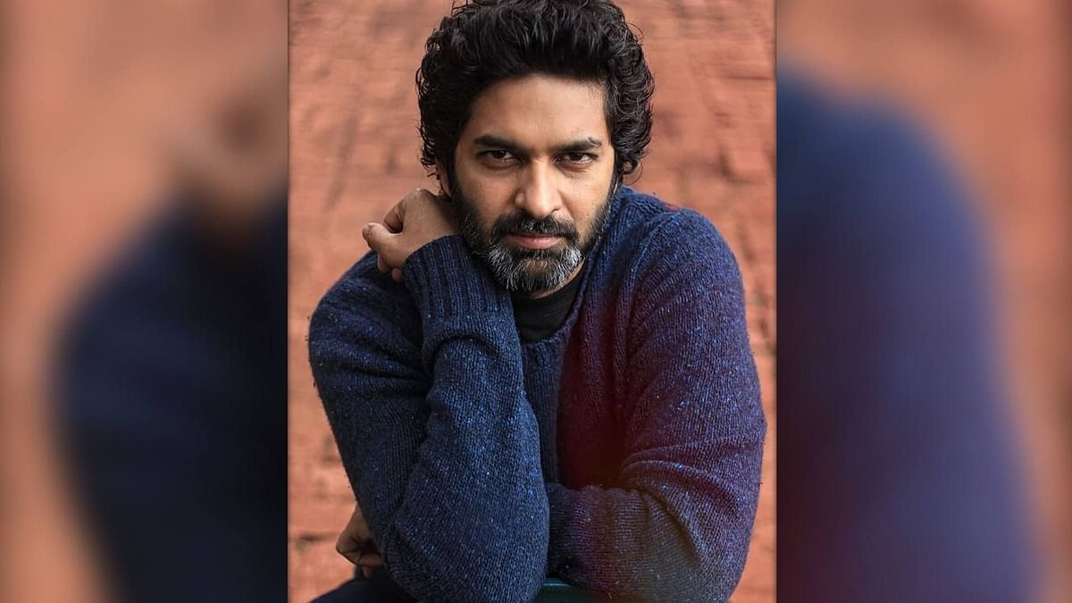 Purab Kohli And His Family Are Recovering From COVID-19 In London