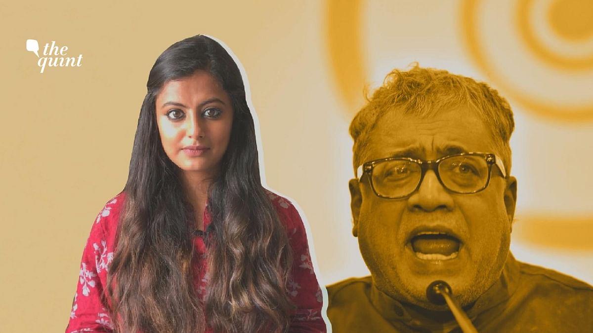 Is Bengal's COVID Response Adequate? TMC's Derek O'Brien Answers