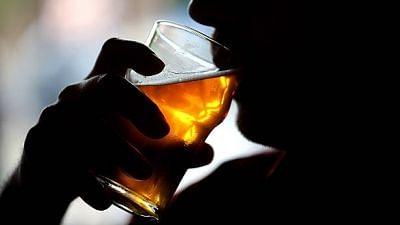 COVID-19: Liquor Sale Ban to Continue Till 20 April in Karnataka