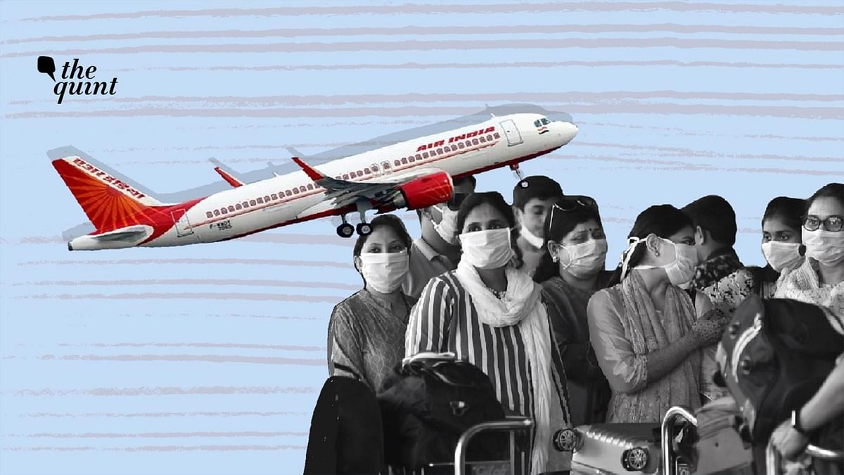 Passengers from UK to be Sent to Quarantine Facility: Delhi Govt
