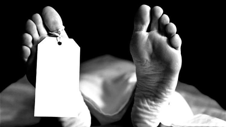 23-Yr-Old Surgeon Found Dead in  Vellore, Postmortem Inconclusive