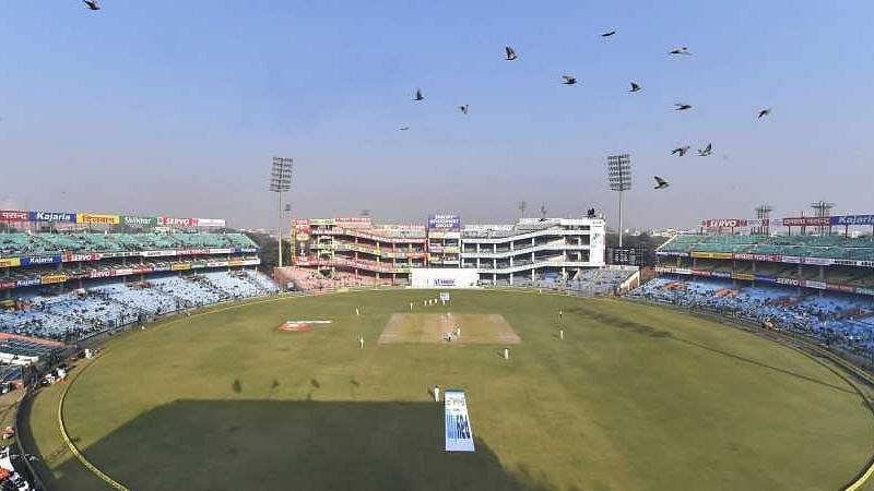DDCA Suffered Rs 1.72 Crore Loss in 2018-19: Forensic Audit Report