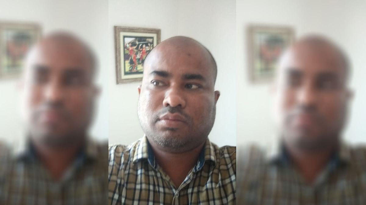 Anti-CAA Protests: NIA Questions RTI Activist Bhaben Handique