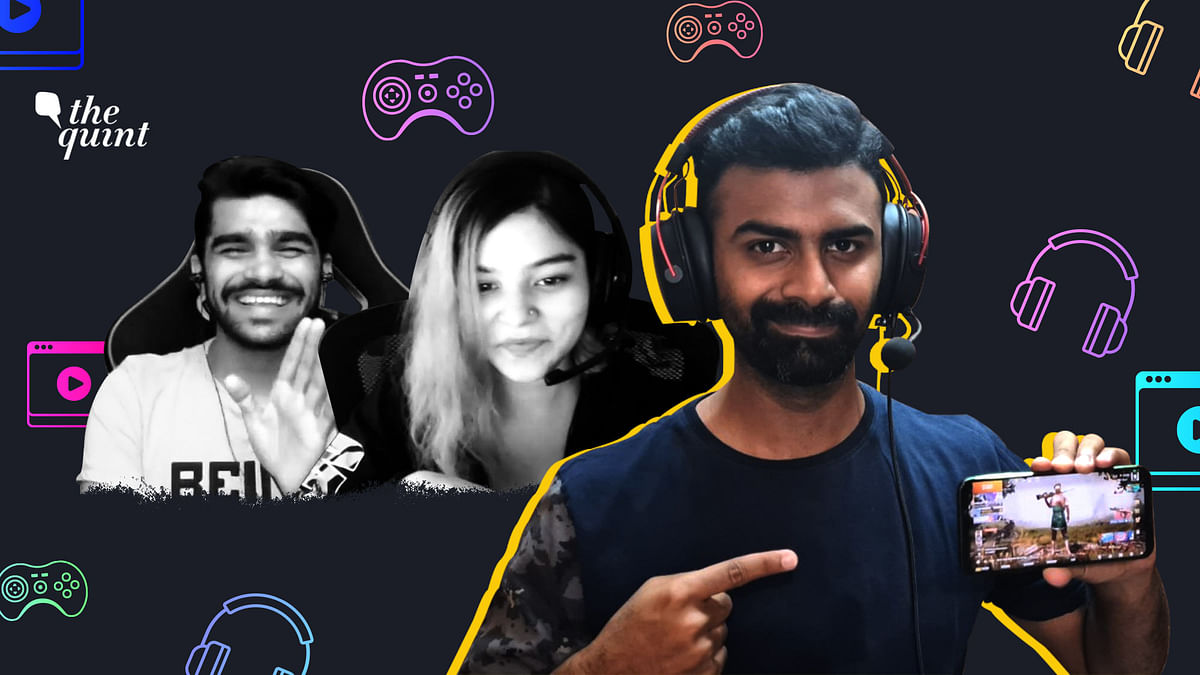 Here's How PUBG Gamers in India Are Spending Time During Lockdown