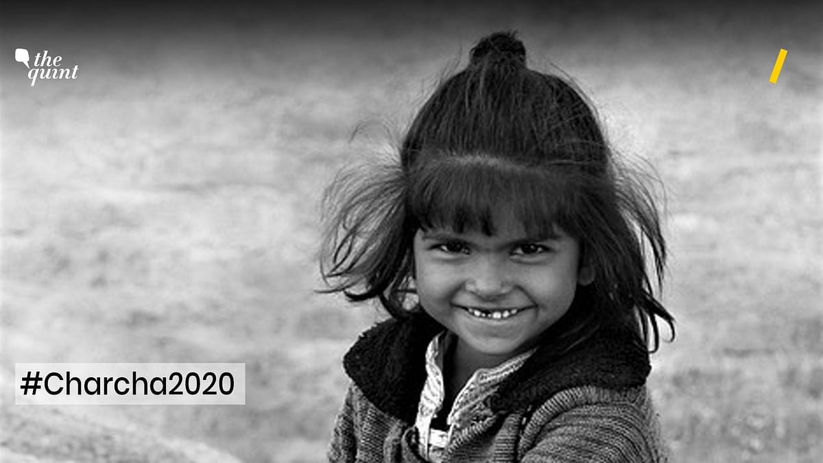 #Charcha2020: Role of NGOs During COVID-19 Pandemic