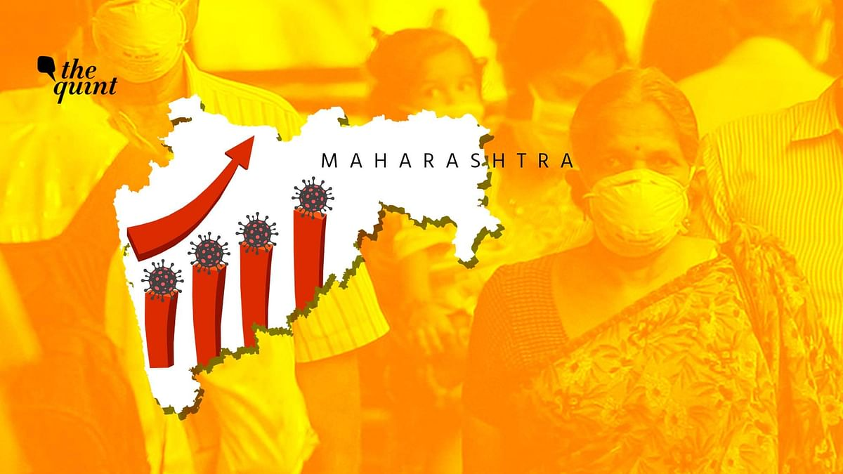 Could a BJP-Led Govt Have Handled Mumbai's COVID Crisis Better? No