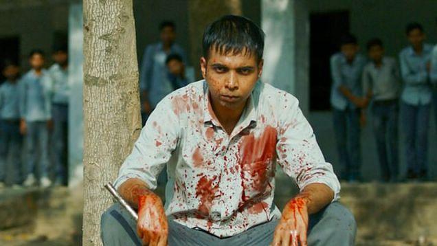 Regressive Depiction of Caste & Bad Politics in 'Paatal Lok'
