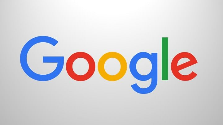 US Ready To Sue Google For Monopolising Online Ads: Report