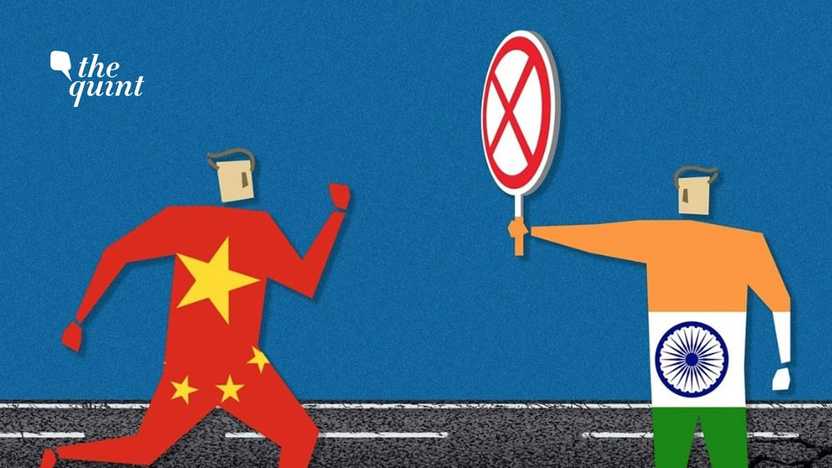 Make in India: Will Swadeshi 2.0 Help India Outperform China?