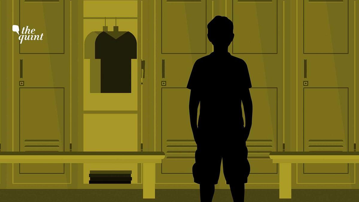 Delhi Schoolboy in Police Custody Over 'Boys Locker Room' Chat Row