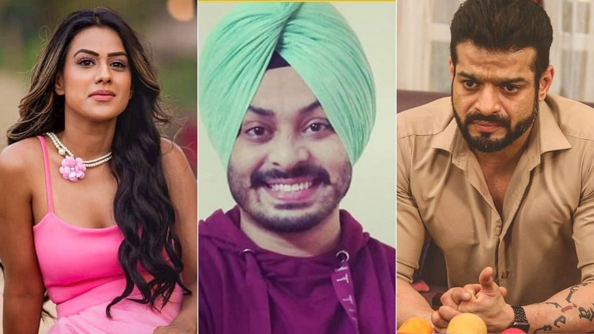 TV Actors React to Manmeet's Death, Worry Over Delayed Payments
