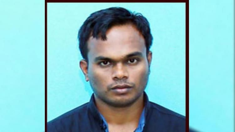 Ernakulam Rural Police told that Ratheesh is an accused in 29 other cases including three murder cases and several murder attempts.