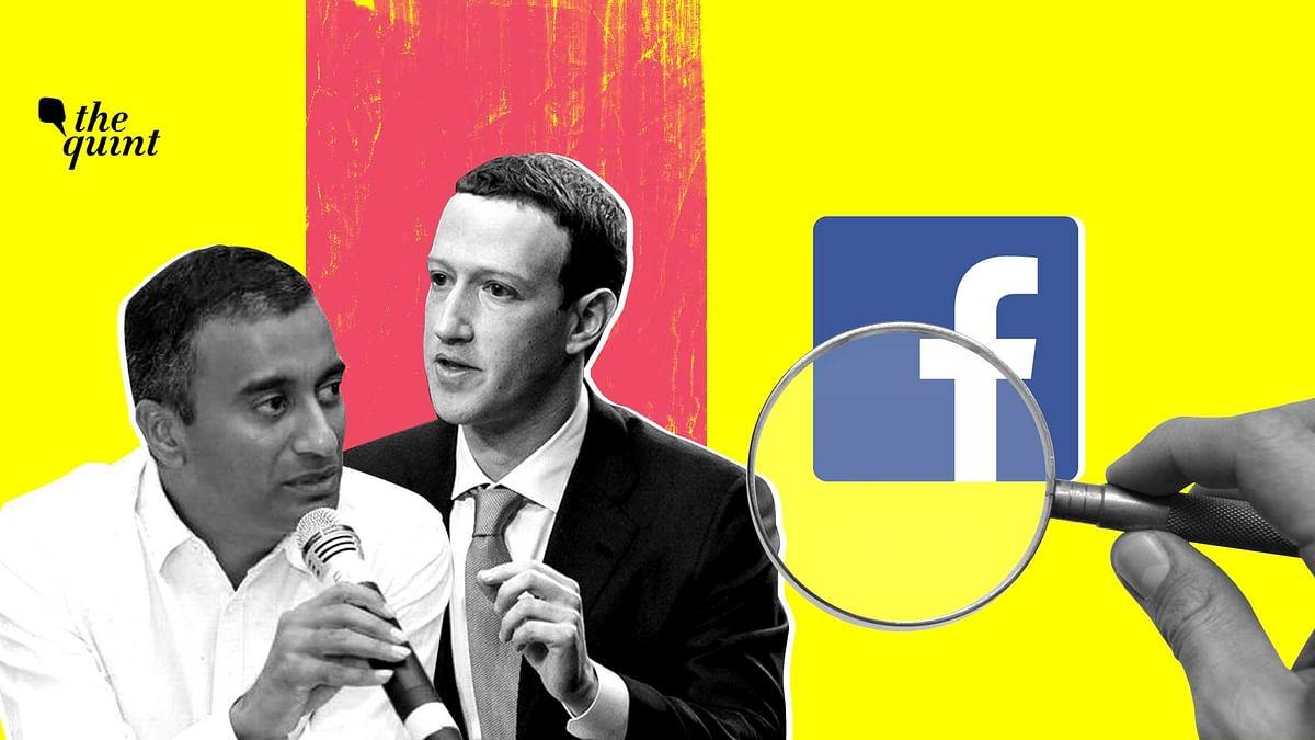 FB Oversight Board Picks 6 Cases on Hate Speech, Nudity, Violence