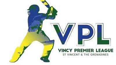 Vincy Premier League:  SPB vs DVE, Where and How to Watch Live?