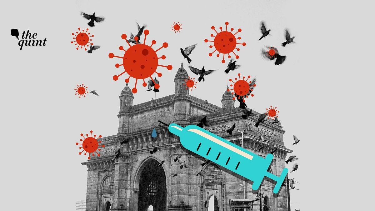 Mumbai Meri Jaan, Where's Your Famed 'Resilience' Amid COVID-19?