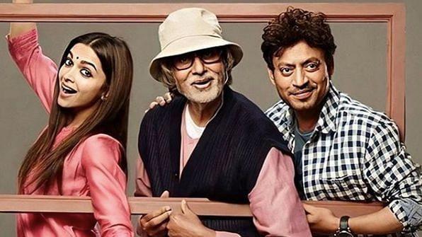 5 Years of Piku: This Bachchan, Irrfan, Deepika Film Is All Heart