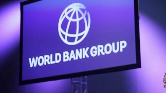 World Bank Announces $1 Bn Social Protection Package for India