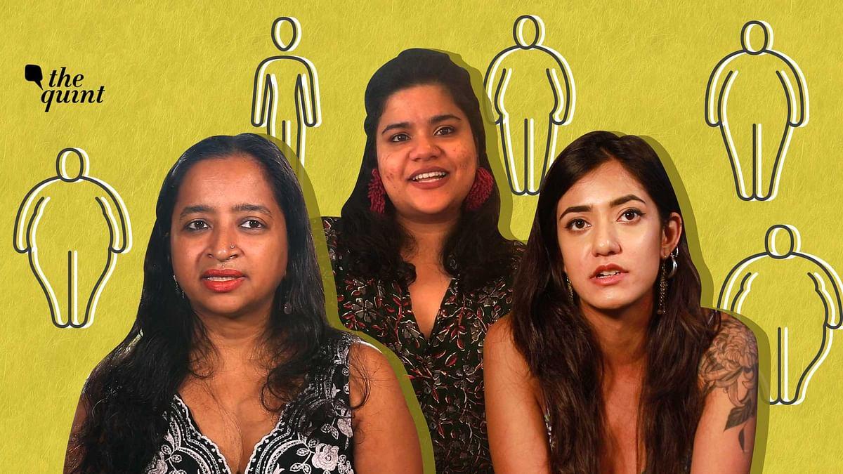 Kill the Shame: Women Digital Artists Talk About Body Positivity