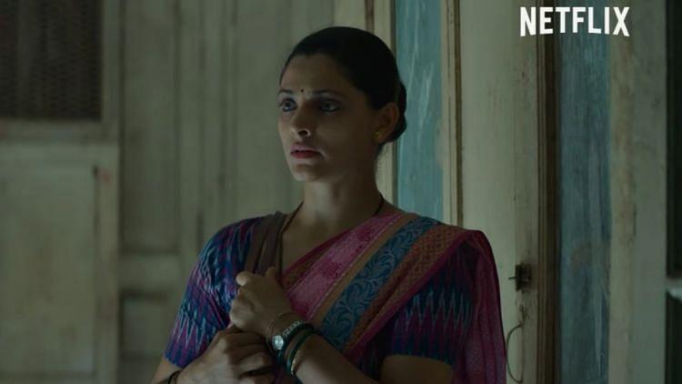 Choked Trailer: Anurag's Film Looks at Dark Side of Demonetisation