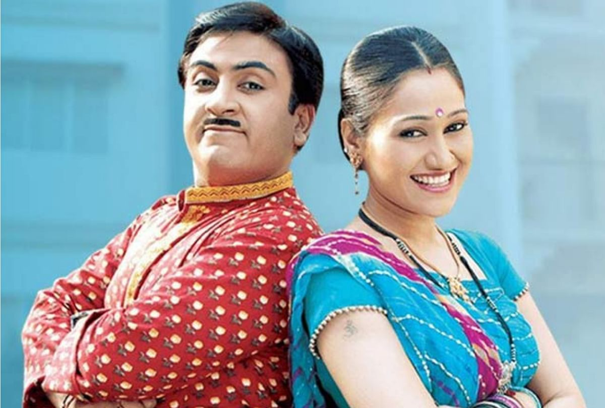"Asit Modi, producer of <i>Taaraka Mehta Ka Ooltah Chashma </i>says, ""We have a bigger problem on the creative front."""