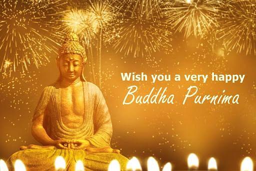 """<div class=""""paragraphs""""><p>Buddha Purnima Wishes</p></div>"""