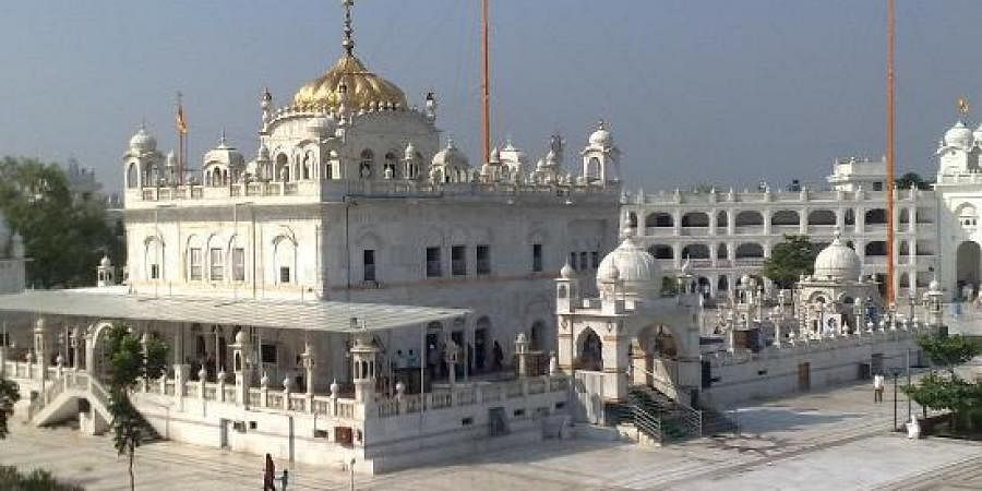 'First Muslims, Now Sikhs': Nanded Pilgrims Face Vilification