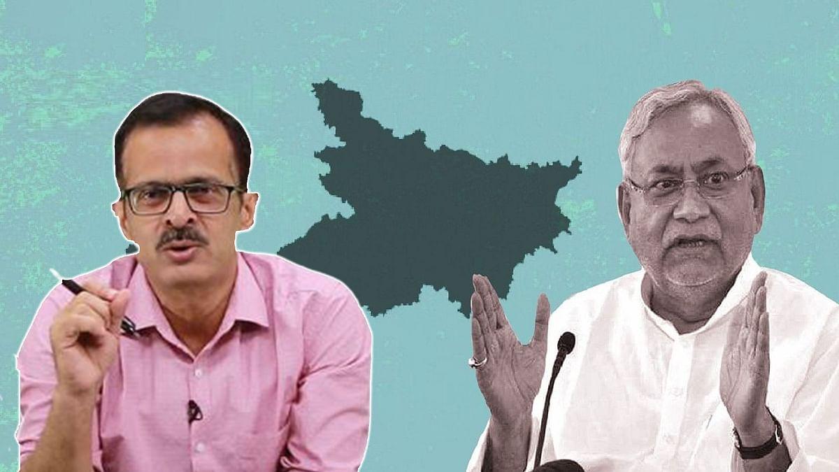 Election Amid Pandemic: Can Bihar Replicate the South Korea Model?