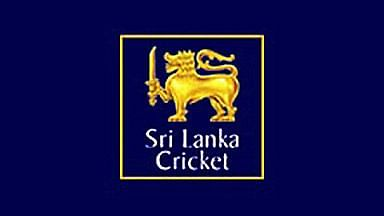 Sri Lankan pacer Shehan Madushanka has been detained by the police for alleged possession of heroin.